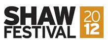 Shaw Festival 2012