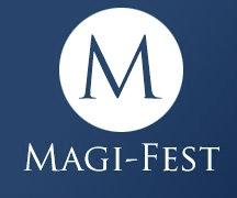 MagiFest